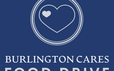 Proud to Announce We Just Launched www.BurlingtonCares.ca