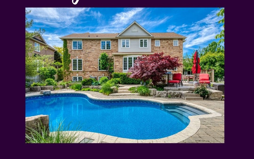 Coming Soon – 2208 Austin Court